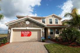 lennar independence floor plan emerson park lennar then there was one