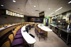 taco bell shift leader salaries glassdoor