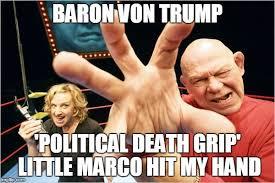Political Meme Generator - modern meme generator meme and quote inspirations