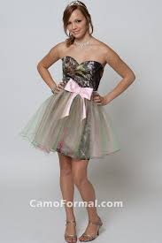 mossy oak camouflage prom dresses for sale 607 best fashion images on stuff