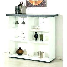 meuble rangement cuisine petit rangement cuisine plus cuisine cuisine cuisine petit meuble
