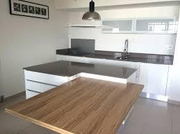 plan de travail cuisine quartz plan de travail cuisine en quartz prix idée de modèle de cuisine