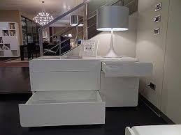 arredamenti calabria mobili arredamenti calabria expo mobili miceli
