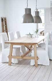Ikea Dining Table And Chairs by 122 Best Eetkamers Images On Pinterest Dining Room Ikea Hacks