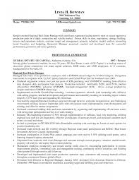 regional manager resume exles manager resume exles property sles pictures hd
