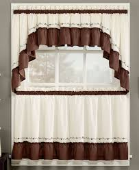 Washable Curtains 584 Best Cortinas Images On Pinterest Curtains Window