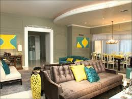 interiors wonderful house paint interior color combinations