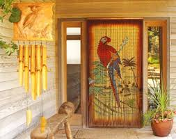 8 u2032 bamboo curtains u2013 curtains u0026 blinds