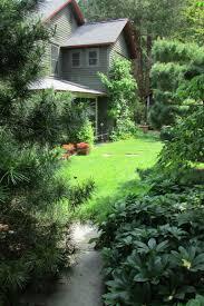 a way to garden u2026a tour of margaret roach u0027s columbia county garden