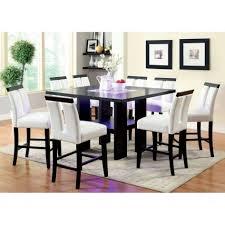 Dining Room Furniture Modern Kitchen Ideas Contemporary Kitchen Tables Inspirational Modern