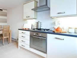 small kitchen setup ideas small kitchen setup medium size of kitchen remodel designs