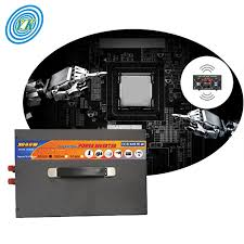 3000w inverter wiring diagram wiring diagrams