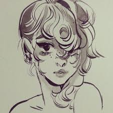 best 25 sketches of eyes ideas on pinterest drawings of eyes