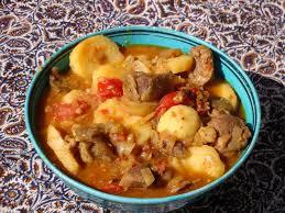 recette cuisine iranienne recettes de ali rezvani cuisine simple moderne et équilibrée iranienne