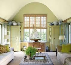 living room colors photos 94 best living room color sles images on pinterest benjamin