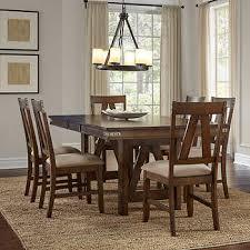 kitchen furniture calgary dining kitchen furniture costco