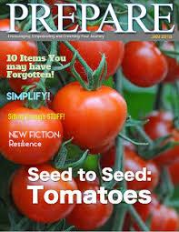 prepare magazine about us