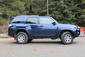 2014 toyota 4runner trail edition for sale 2016 toyota 4runner overview cargurus
