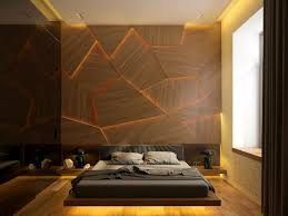 bedroom interesting wall texture designs for the living room