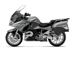 bmw f800r seat height bmw motorrad seat height configurator