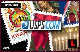post office day after thanksgiving confusion returns for mail delivery