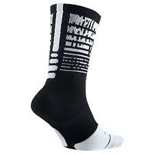 Nike Hyper Elite Quarter Socks Nike Elite Collection Socks Shirts Pants Finish Line