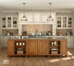 handmade kitchen cabinets kitchen room design handmade kitchen island winecooler granite