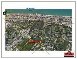 Keystone Map Bellamy Tract Land For Sale Keystone Commercial Realty