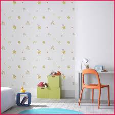 tapisserie chambre bébé gnial papier peint chambre enfant photos 364787 chambre ides