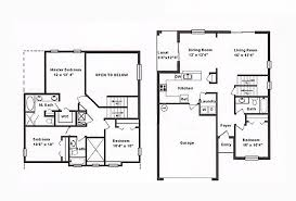 easy home layout design home layouts design home office layout office design layouts home