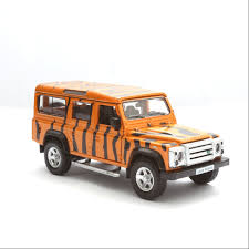 land rover defender 2020 rmz city 1 35 diecast car model land end 3 3 2020 11 12 pm