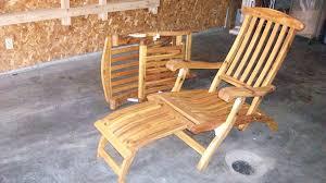 Cedar Chaise Lounge Lounge Chairs For Deck U2013 Peerpower Co