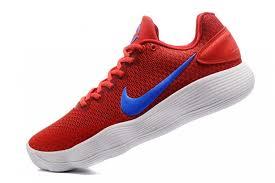 Nike Basketball Shoes hyperdunk 2017 low s nike basketball shoe