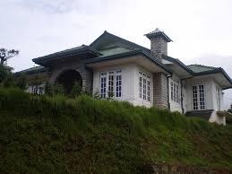 the royal terrace holiday bungalow nuwara eliya sri lanka