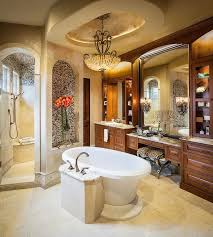 Best Beautiful Bathroom Designs Images On Pinterest Bathroom - Custom bathroom designs