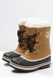 kids motorbike boots sorel kids boots yoot pac winter boots mesquite sorel snow