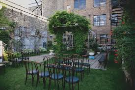 outdoor wedding venues chicago the best wedding venues in chicago alex priebe