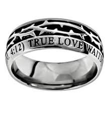 men s religious jewelry men s christian jewelry rings necklaces more free shipping