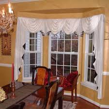 bay window curtain rod lowes dragon fly bow window curtains curtain rod bow bay window rods sheer linen bay window curtain rod lowes