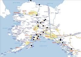 tamucc map where proof gospel ministries