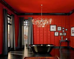 asian bathroom ideas bathroom asian bathroom ideas asian style bathroom furniture