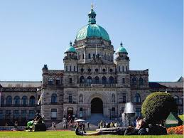 b c government removes disability bus pass annual fee vancouver sun