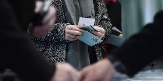 fermeture des bureaux de vote de la gauche fermeture des bureaux de vote en métropolitaine