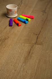 chagne proline floors australia