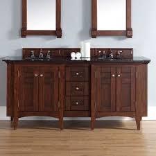 High End Bathroom Vanities by 534 Best Bathrooms Images On Pinterest Bathroom Ideas Bathroom