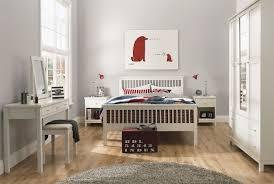 cheap bedroom sets atlanta bedroom contemporary bedroom furniture sets atlanta with cheap