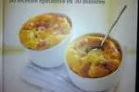 cuisine au quotidien thermomix livres de cuisine thermomix ma cuisine au quotidien livre de recette