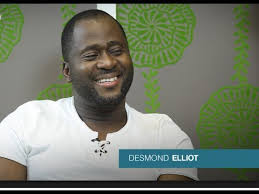 died to save desmond elliot latest nigerian movies 2017 latest