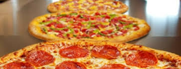 Pizza Buffet Utah by The 15 Best Places With A Buffet In Plano