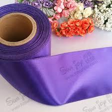 wide ribbon 4 wide ribbon 4 wide ribbon suppliers and manufacturers at